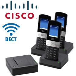 Cisco-Dect-Phone2520Dubai-UAE