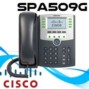 Cisco-SPA509G-SIP-Phone-Dubai-UAE