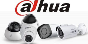 Dahua-CCTV-Dubai-UAE