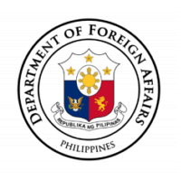 Department of Foreign Affairs Republic of the Philippines