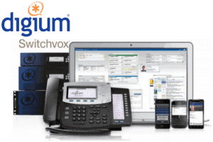 Digium-Telephone-System-DUBAI-AbuDhabi-UAE