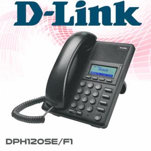 Dlink-DPH120SE-F1-Dubai-UAE