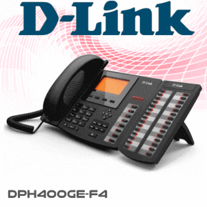 Dlink-DPH400GE-F4-Dubai-UAE