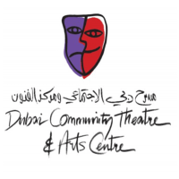 Dubai Community Theatre & Arts Centre
