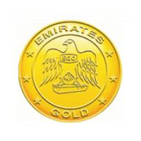 Emirates Gold DMCC