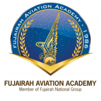 Fujairah Aviation Academy