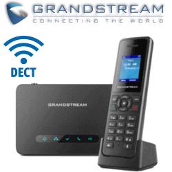 Garndstream-Dect-Phone-Dubai-UAE