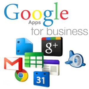 Business Email Dubai | Company Email Service Dubai , Abu