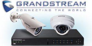 Grandstream-CCTV-Dubai-UAE