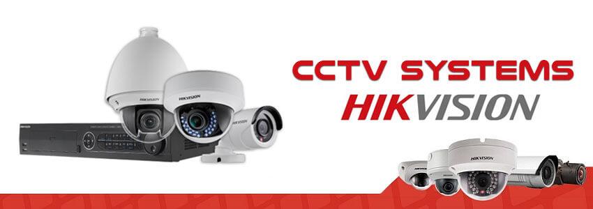 Hikvision Cctv Dubai Cctv Solutions In Dubai Uae
