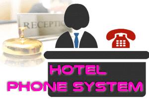 Hotel-Phone-System-Dubai-UAE