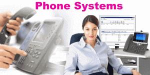 IP-Phone-Systems-Dubai-UAE