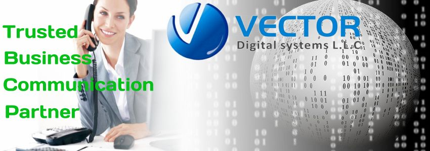 IP Telephony Dubai | Voip Telephone Systems for Business in UAE