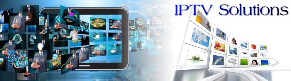 IPTV Dubai | IPTV Solutions Dubai | IPTV Box Dubai