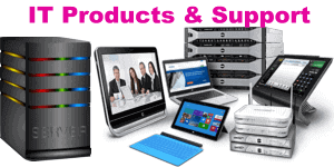 IT-Product-Supplier-Dubai