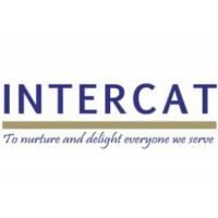 Intercat Hospitality