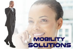 Mobility-UAE-AbuDhabi
