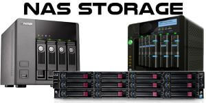 NAS-Storage-Dubai-UAE