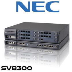 Nec-SV8300-PBX-Dubai