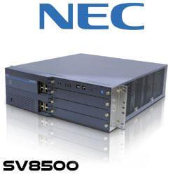 Nec-SV8500-PBX-Dubai