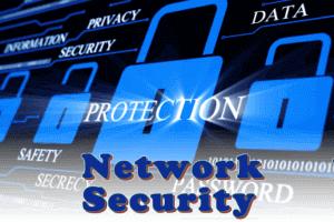 Network-Security-Dubai-UAE