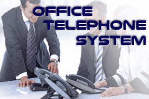 Office-Telephone-System-Dubai-UAE