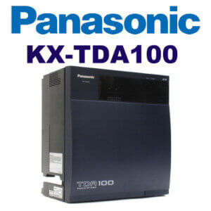 PANASONIC-KX-TDA100-PBX-Dubai
