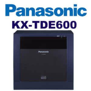 PANASONIC-KX-TDE600-PBX-Dubai