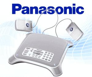 Panasonic-Conference-Phones-In-UAE