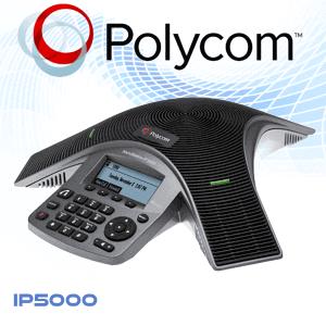 Polycom-IP5000-Dubai-UAE