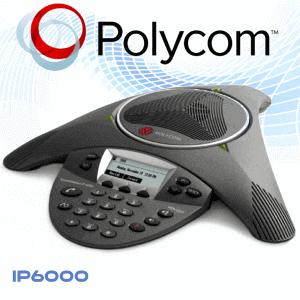 Polycom-IP6000-Dubai-UAE