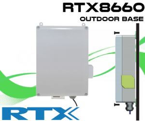 RTX-8660-Outdoor-Base-Station