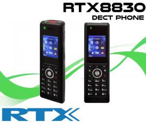 RTX-8830-Dect-Phone-Dubai