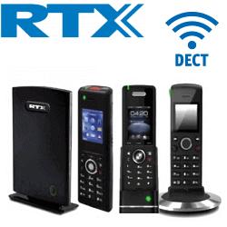 RTX-Dect-Phone-Dubai-UAE