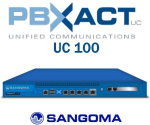 Sangoma-PBXACT-UC100-Dubai-UAE