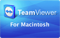 Teamviwer-Mac-Download