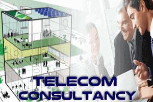 Telephone-System-Consultants-Dubai-UAE