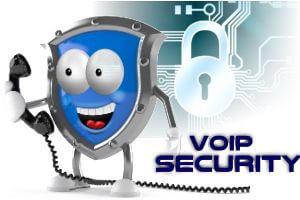 Voip-Security-UAE