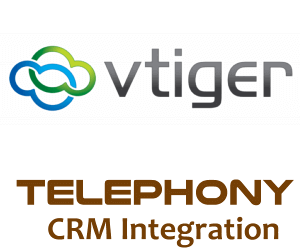 Vtiger-CRM-Telephony-Integration-Dubai