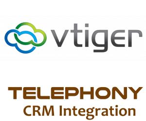 Vtiger-CRM-Telephony-Integration-Dubai