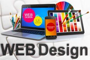 Web-Design-UAE