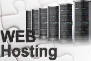 Web-Hosting-UAE