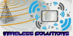 Wireless Networking UAE