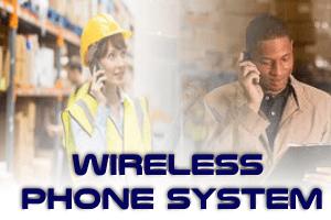Wireless-Telephone-System-AbuDhabi-UAE