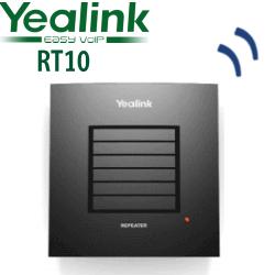 Yealink-RT10-Dect-Repeter-Dubai