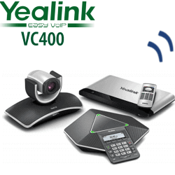 Yealink-VC400-Video-Conference-System-Dubai