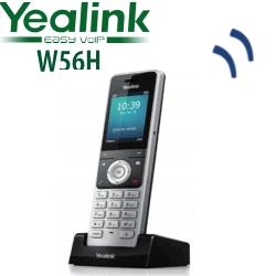 Yealink-W56H-Dect-Phone-Dubai