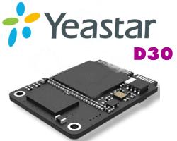 Yeastar-MyPBX-D30-CARD-IN-Dubai