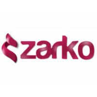 Zarko Petroleum