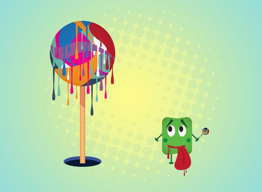 https://i0.wp.com/www.vectorfree.com/media/vectors/lollipop-tree.jpg
